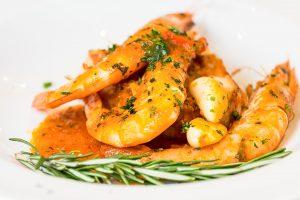 Italian food Leicester